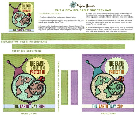 Rrthe_earth_day_grocery_bag02_shop_preview