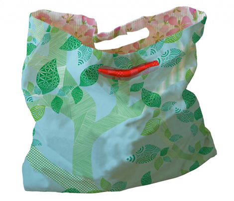 the-prunus-bag