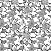 Floral_wallpaper_shop_thumb