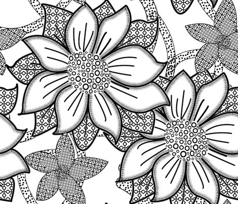 Floral_wallpaper_large_shop_preview