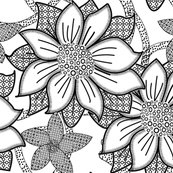 Floral_wallpaper_large_shop_thumb