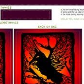 Rrcut_and_sew_bag_sf_raven_shop_thumb