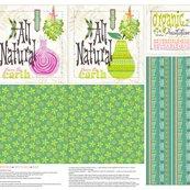 Organicfruitationbagf1a_shop_thumb