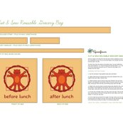 Rrpatternlayout.eps_shop_thumb