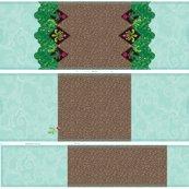 12x14.5_eco-bag_54-in_fabricrevflat.ai_shop_thumb