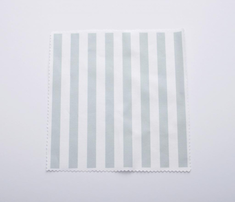 Fog_stripes-10_comment_460176_thumb