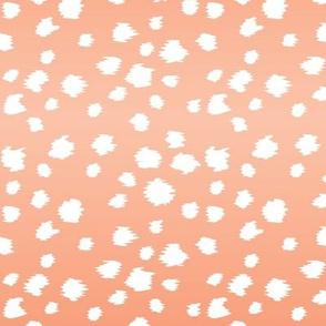 Peach_Leopard_Fawn