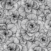 Black_White_Floral_Repeat-01