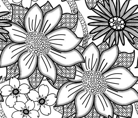 Floral_wallpaper_large2x_shop_preview