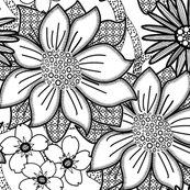 Floral_wallpaper_large2x_shop_thumb