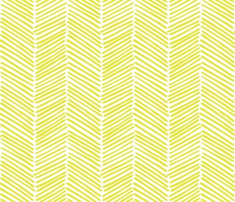 Freefrom_arrows_large_in_citron_shop_preview