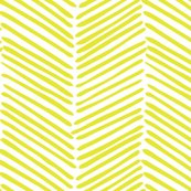 Freefrom_arrows_large_in_citron_shop_thumb