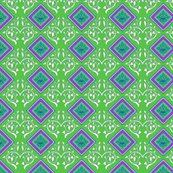 Rfloral_motif_no_2_shop_thumb