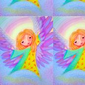 sister_angel_for_etsy