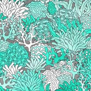 Reef Linen