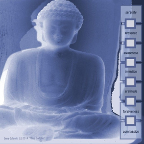 DECAL_15_x_15_Blue_Buddha_2014