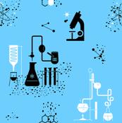 Science 1e