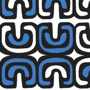 Marquesan Glyphs 2b