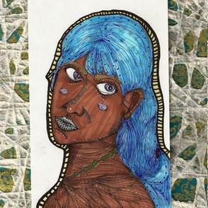 brown_girl_by_maya-ed