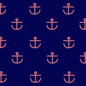 anchors_-_navy_with_coral