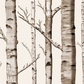 Rr3011502_revisedlargerbirches-3_shop_thumb