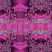 Rfractalswirls_1__shop_thumb