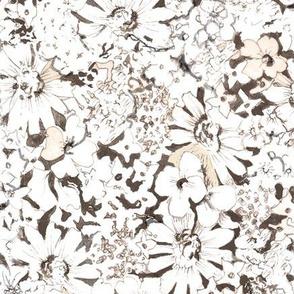 bw-floral-rough_sketch-f