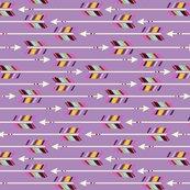 Arrowsorchid_horizontal-02_shop_thumb
