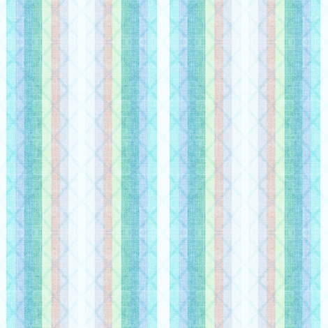 drifting gradations fabric by keweenawchris on Spoonflower - custom fabric