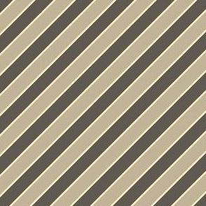 Boston Stripes 1