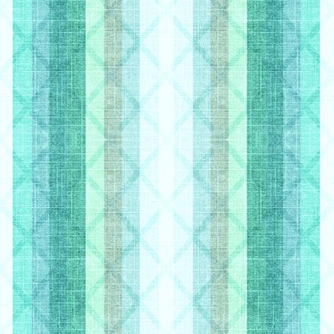 spruce gradations fabric by keweenawchris on Spoonflower - custom fabric