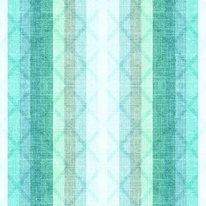 spruce gradations