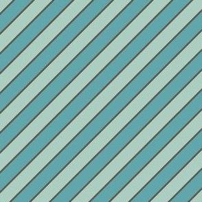 Boston Stripes 2