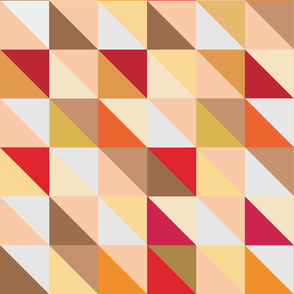 Squared_Warm_triangles