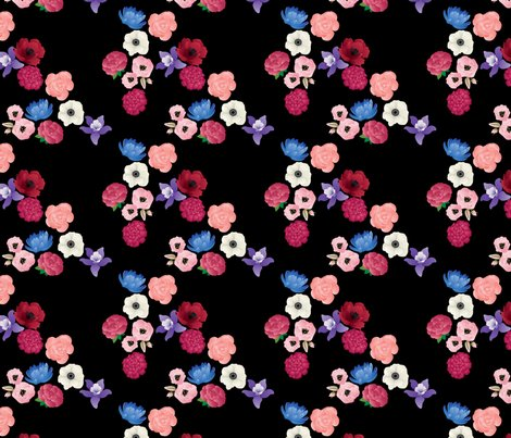 Black_flowers_fabric_shop_preview