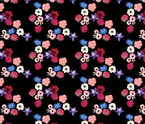 Black_flowers_fabric_shop_preview
