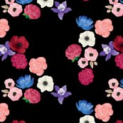 Black_flowers_fabric_shop_thumb
