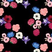 Black_flowers_fabric_shop_thumb