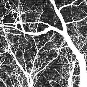 Arbor Inverted