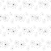 spoonflower_flowers1