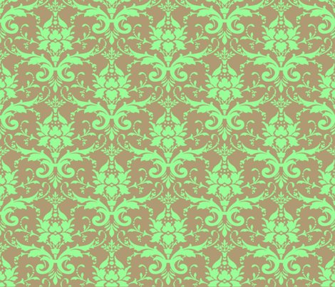 Rrrrrmintchocdamask_shop_preview