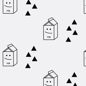 Milk_Carton3-ch