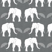 Rrrelephant_and_umbrella_grey_shop_thumb