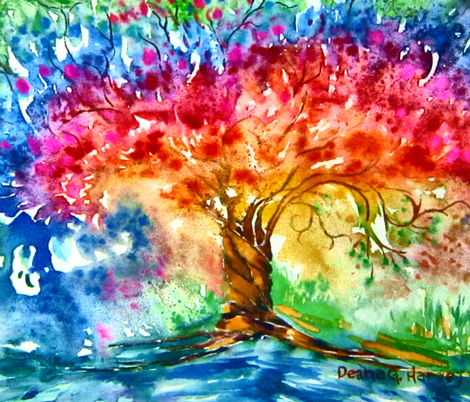 Bountiful_Tree_ Fat Qu.Lite_fix