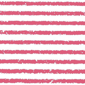 Lullaby Stripes(Rose)