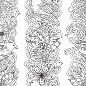Rfloral_and_birds_coloring_book-01_shop_thumb