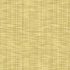 Linen Luxe ~ Trianon Cream