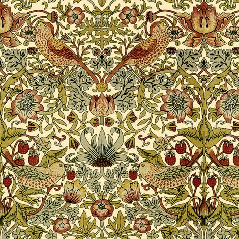 Rwilliam_morris___strawberry_thief___trianon_cream__shop_preview