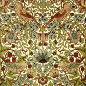 Rwilliam_morris___strawberry_thief___trianon_cream__shop_thumb