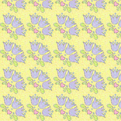 Colorist_Wash_of_quilt_flowerscolorylw